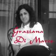 Graziana Di Marco